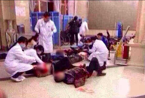 china-knife-attack-train-station